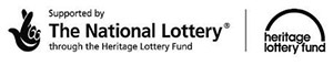 national lottery sponsor